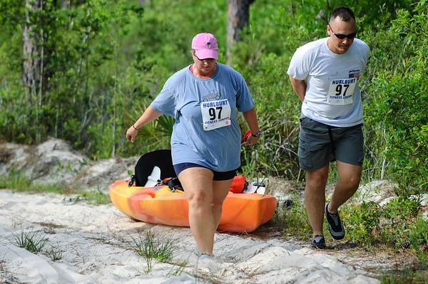 20060429 Adventure Race 044