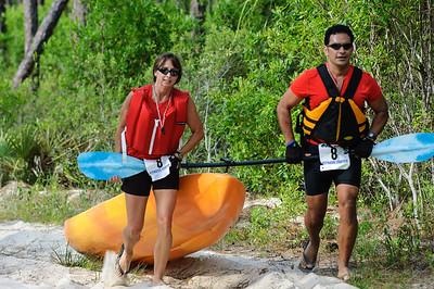 20060429 Adventure Race 034