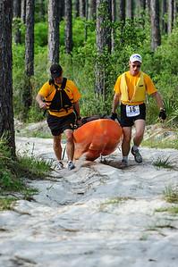 20060429 Adventure Race 002