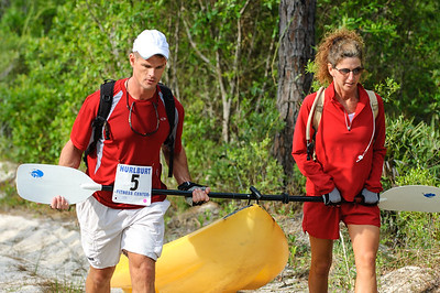 20060429 Adventure Race 032