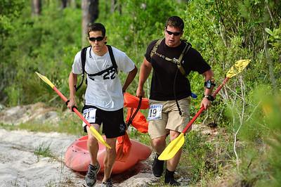 20060429 Adventure Race 021