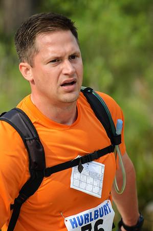 20060429 Adventure Race 023