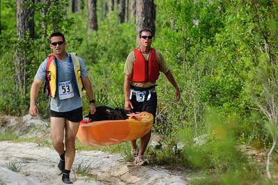 20060429 Adventure Race 013