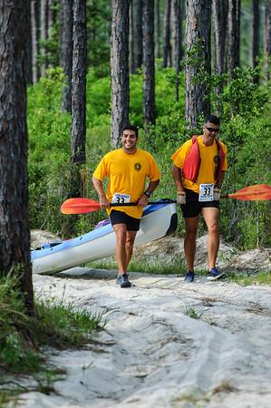 20060429 Adventure Race 008