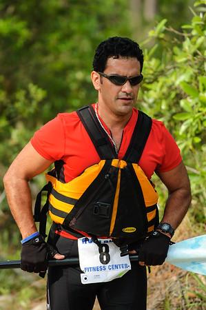 20060429 Adventure Race 035