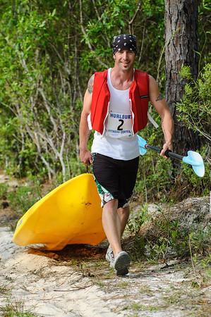 20060429 Adventure Race 045