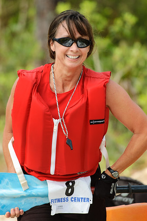20060429 Adventure Race 036