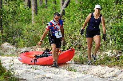 20060429 Adventure Race 027
