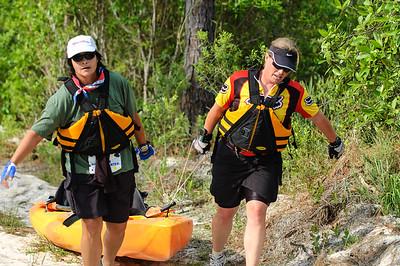 20060429 Adventure Race 030