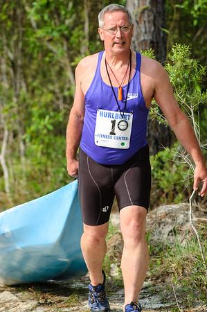 20060429 Adventure Race 047