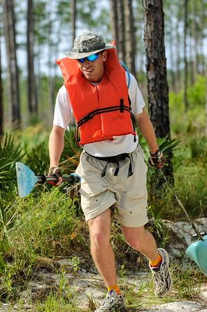 20060429 Adventure Race 054