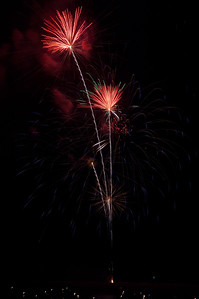 20060704 Destin Fireworks 110