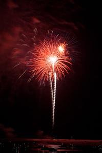 20060704 Destin Fireworks 120