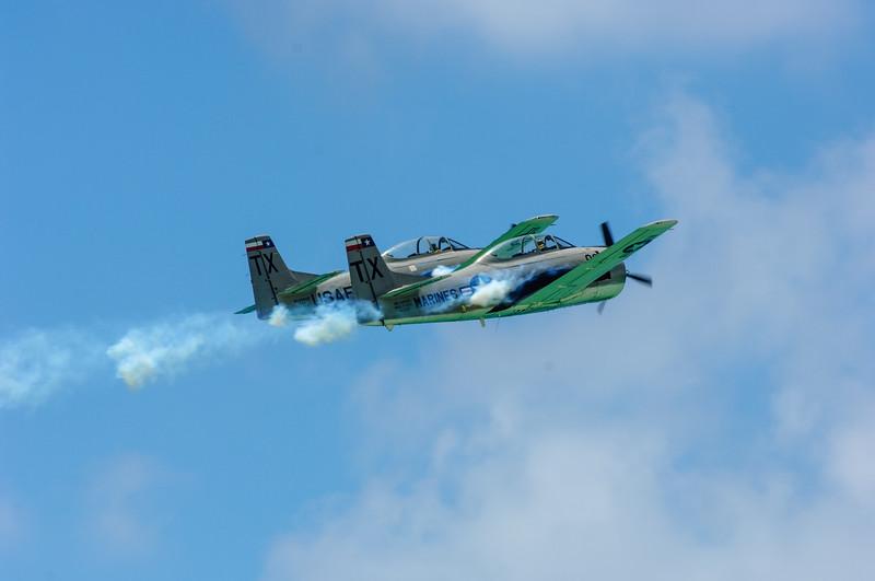 20060715 Pensacola Airshow 140