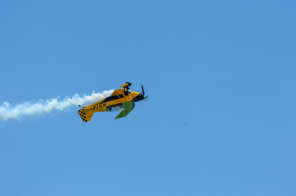 20060715 Pensacola Airshow 174
