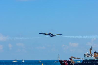 20060715 Pensacola Airshow 251