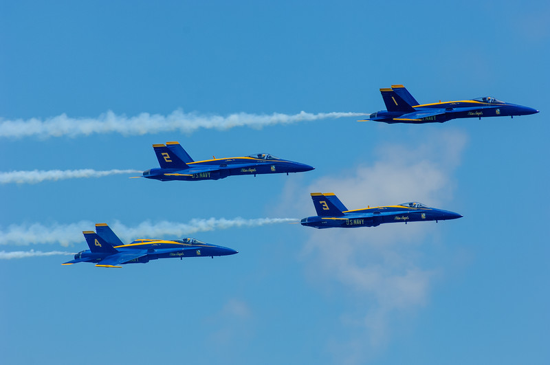 20060715 Pensacola Airshow 208