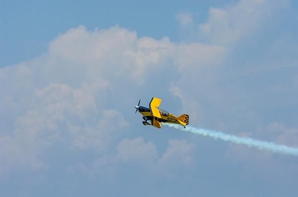20060715 Pensacola Airshow 179