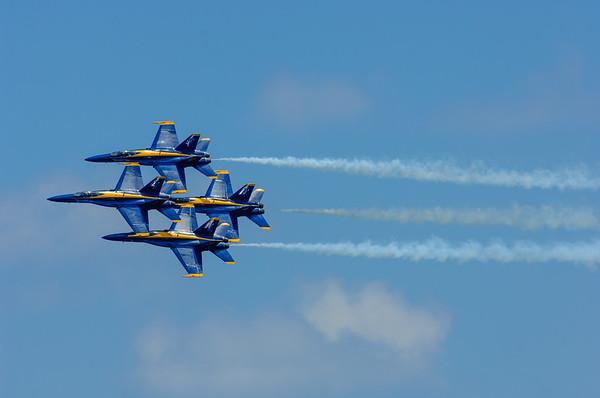 20060715 Pensacola Airshow 197