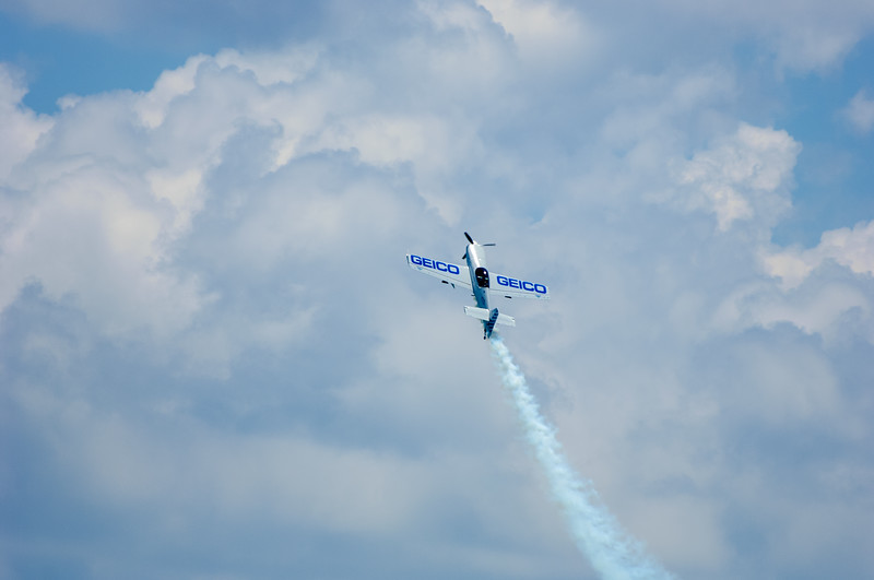20060715 Pensacola Airshow 132