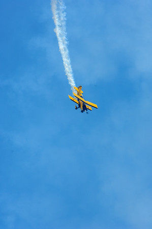 20060715 Pensacola Airshow 185