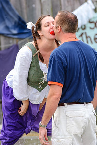 20060903 Ohio Renaissance Festival 042