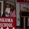 20061017 Samantha's Honor Society 015
