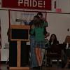 20061017 Samantha's Honor Society 012-1
