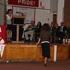 20061017 Samantha's Honor Society 004