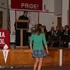 20061017 Samantha's Honor Society 011