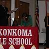 20061017 Samantha's Honor Society 013