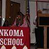 20061017 Samantha's Honor Society 016