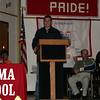 20061017 Samantha's Honor Society 009-1