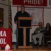 20061017 Samantha's Honor Society 010