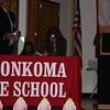 20061017 Samantha's Honor Society 007