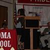 20061017 Samantha's Honor Society 005