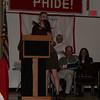 20061017 Samantha's Honor Society 002