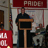 20061017 Samantha's Honor Society 009