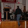 20061017 Samantha's Honor Society 008