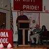 20061017 Samantha's Honor Society 001