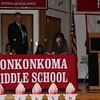 20061017 Samantha's Honor Society 003