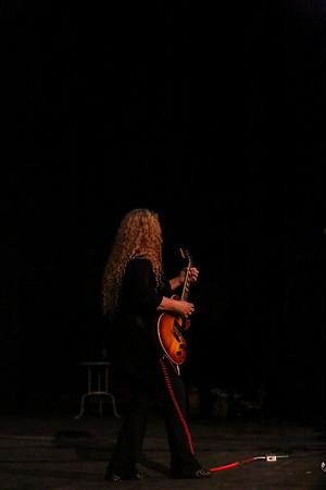 200613 Day of Music Fullerton-92