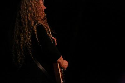 200613 Day of Music Fullerton-89