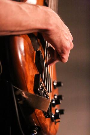 200613 Day of Music Fullerton-81