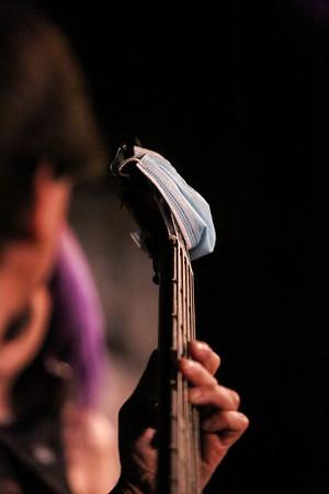 200613 Day of Music Fullerton-87