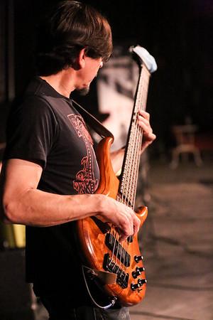 200613 Day of Music Fullerton-84
