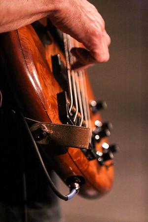 200613 Day of Music Fullerton-82