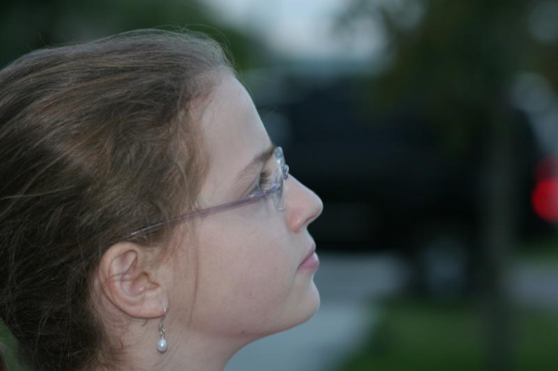 20070101-391