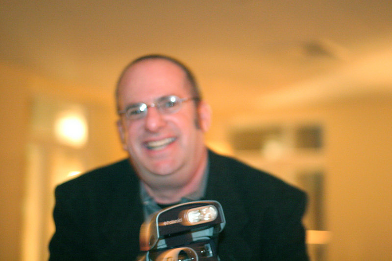 20070224-356