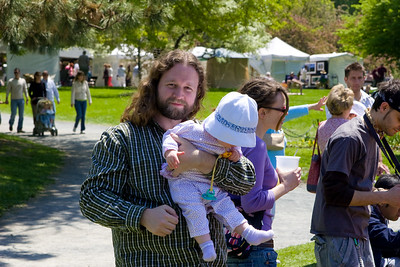 Tulip Festival 2007-7